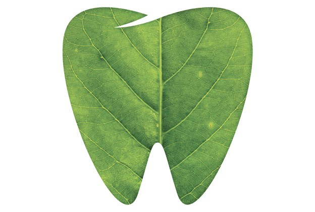 Basic Concepts of Green Dentistry course image