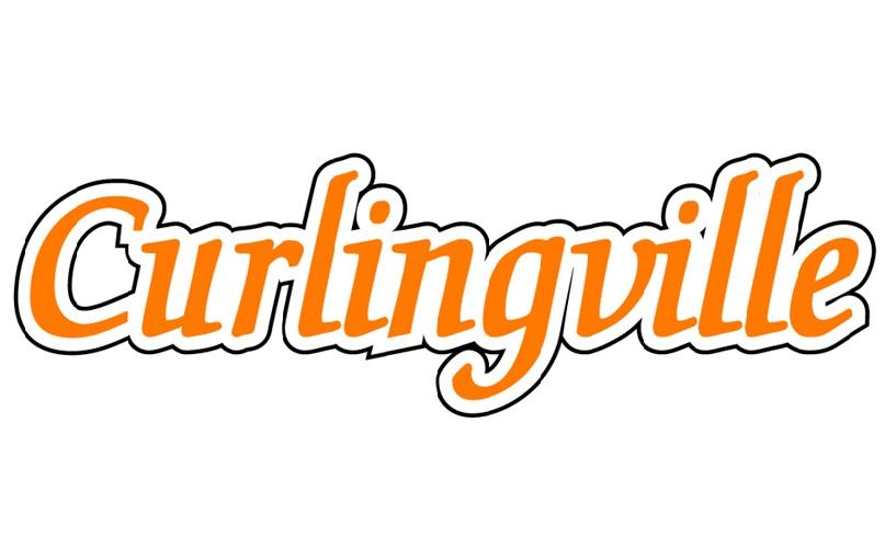 Junior Curling Clinic in Unity: Jan 14