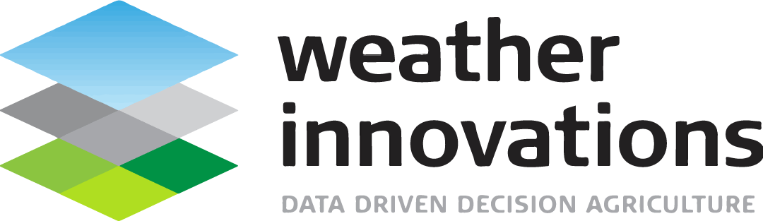Weather Innovations