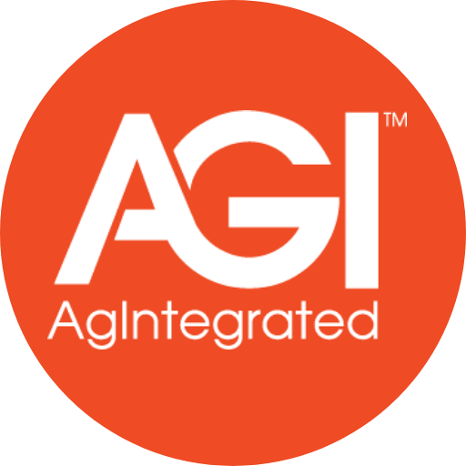 AG Integrated
