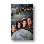 Virtual Voyager Season 9 Ep23: Terra Nova, Terra Firma