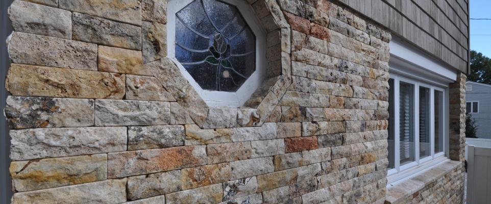 Wall Cladding Wall Veneers Kitchen Back Splash