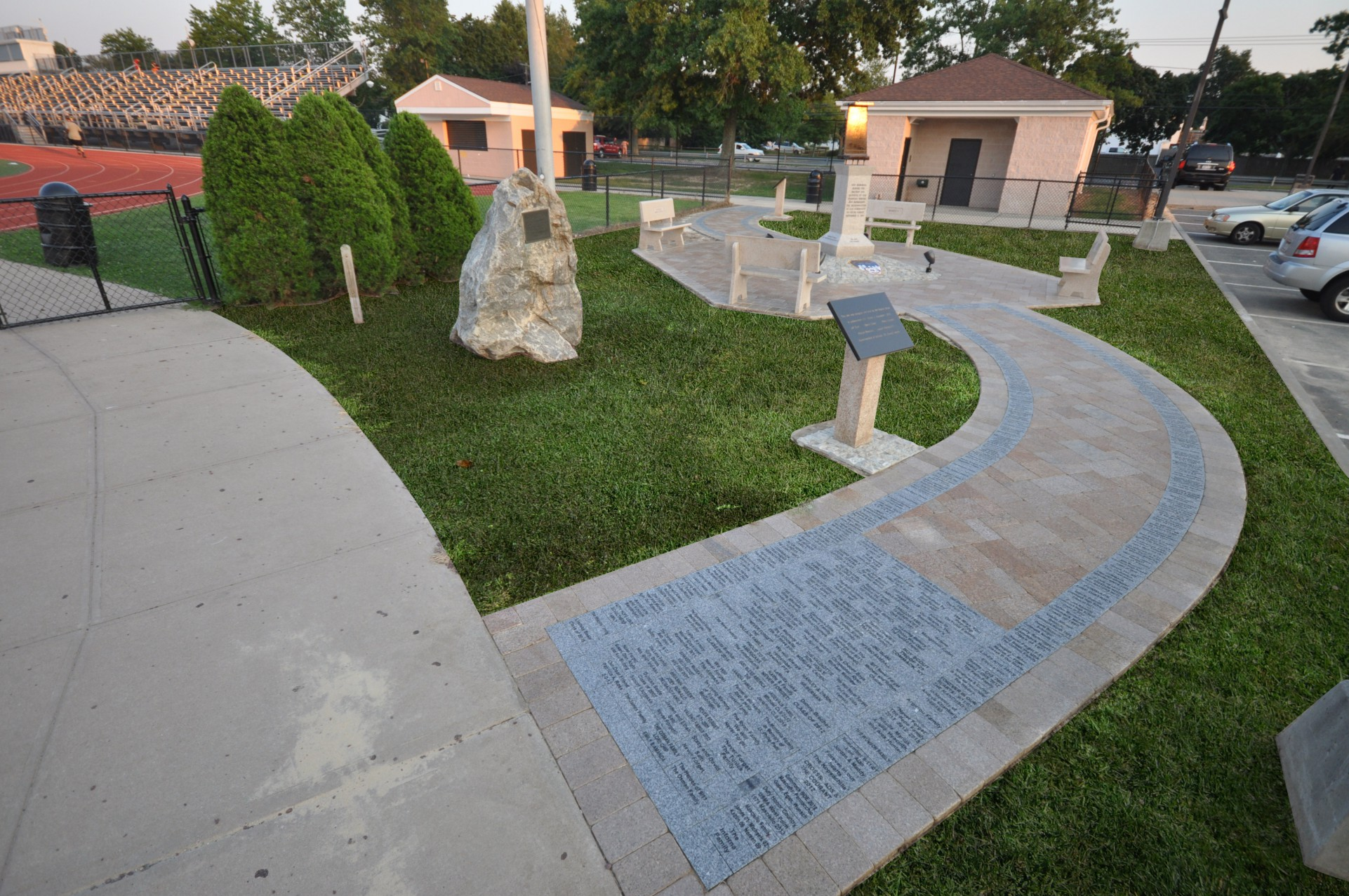 Seal Concrete Pavers Driveways Patios Walkways