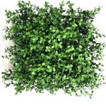 greenlavender