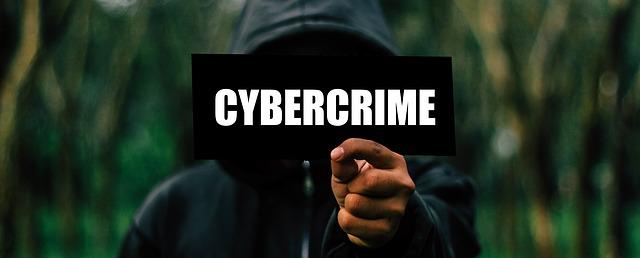 Eliminación de malware