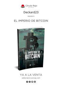 el-imperio-de-bitcoin