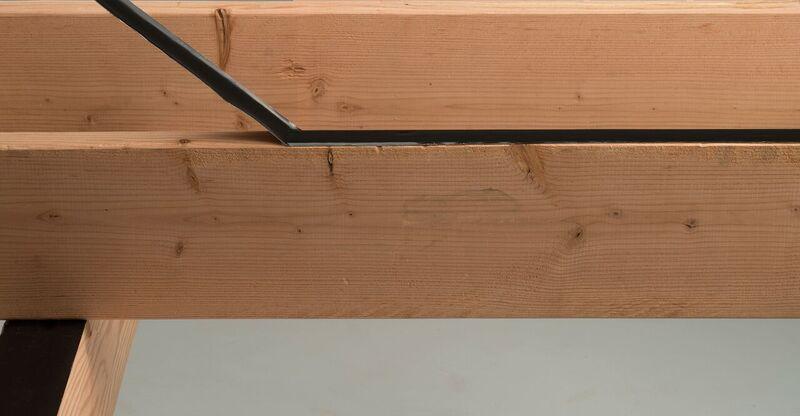 Deck Railing Connectors