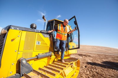 Chevron Reliability Maintenance Conference Attendee Hands On