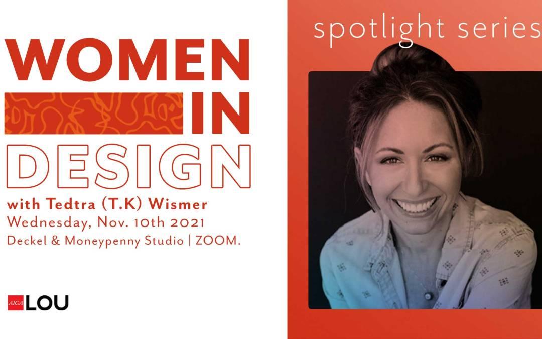 AIGA Women in Design