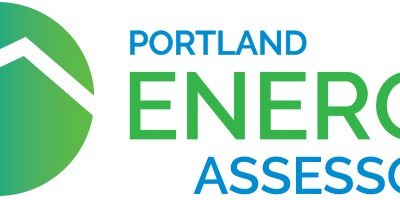 What is the Portland Home Energy Score?