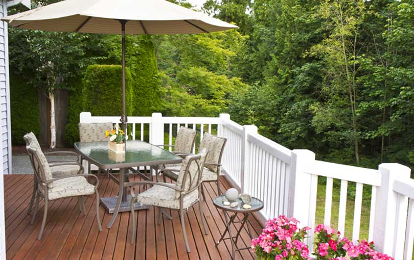 deck builders atlanta ga 404 947 8909 deck and patio of atlanta