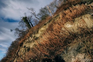 cliffs-maxwelton-beach-whidbey-island-photography-four