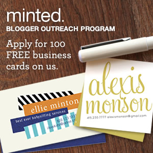 Get free business cards for declare from minted declare conference get free business cards for declare from minted colourmoves