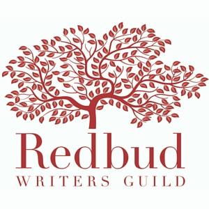 redbud final
