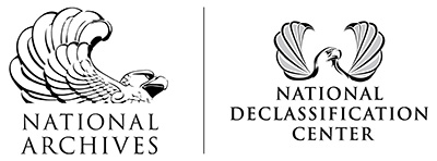 The NDC Blog