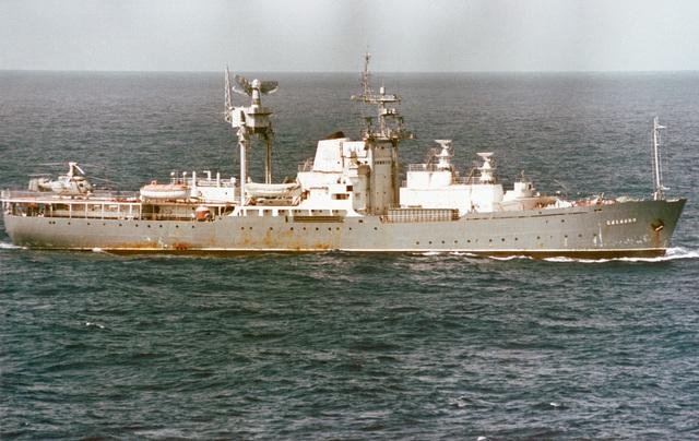 DN-SC-87-03149