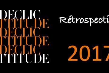 rétrospective2017
