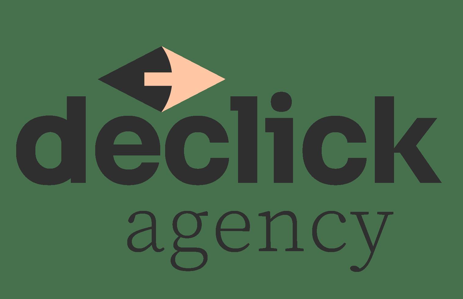 Dēclick Agency