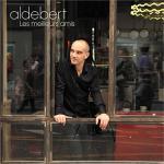 aldebert6