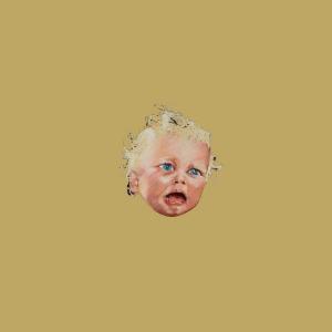 """""""To Be Kind"""" fait partie de ces disques coup de poing dont il est difficile de se remettre. Treizième opus de la bande de Michael Gira, ce double album au son martial, étouffant, voire angoissant est un véritable chef d'oeuvre dont on ne peut sortir indemne. Magistral! Nath N."""