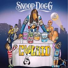 Snoop_Dogg_Cool_Aid