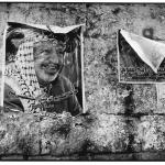 Le Vieux, Naplouse, Palestine, photo, Devals