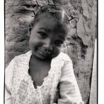 Souey, Mali, prise de vue argentique, JP Devals