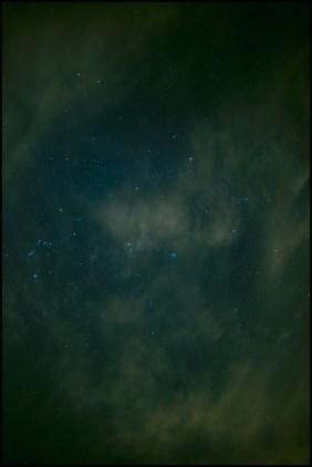 astro (1)