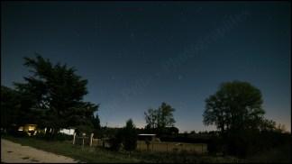 astro (4)