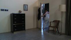 La habitación, video still