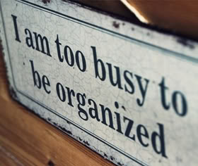beingbusyquotes