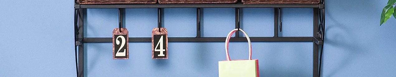 DIY Craftroom Organization – Beautiful Ways to Organize Your Craft Room