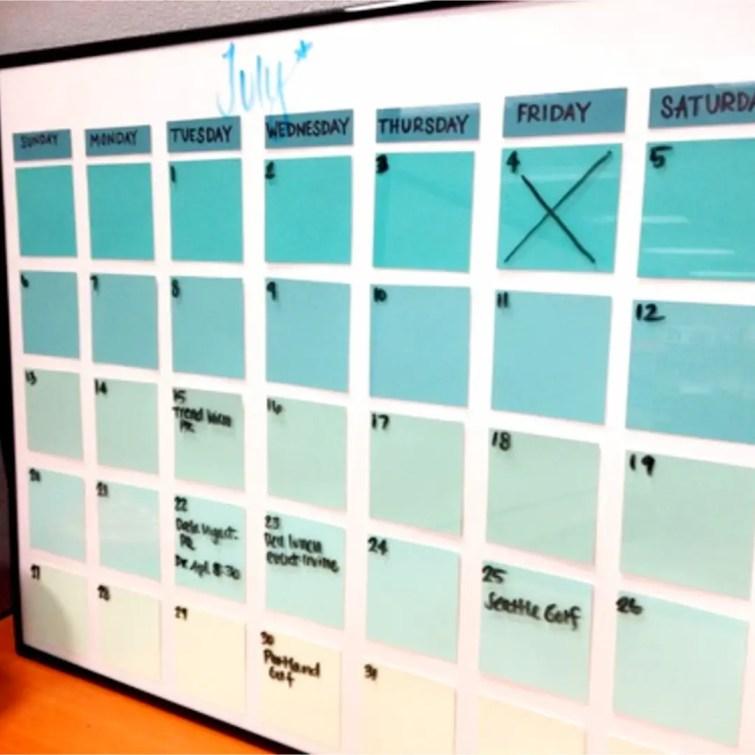 DIY organization hacks and organizing ideas #getorganizedathome #organizationhacks #organizationideasforthehome #gettingorganized