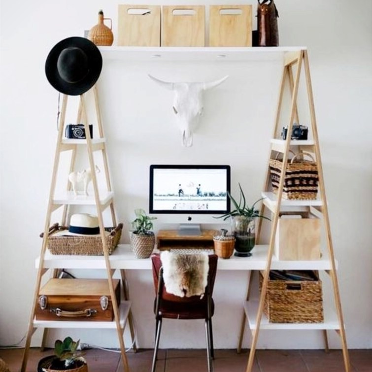 DIY organization hacks for the home #ideasforthehome #homeorganization #diyorganizingideas #gettingorganized #organizationhacks