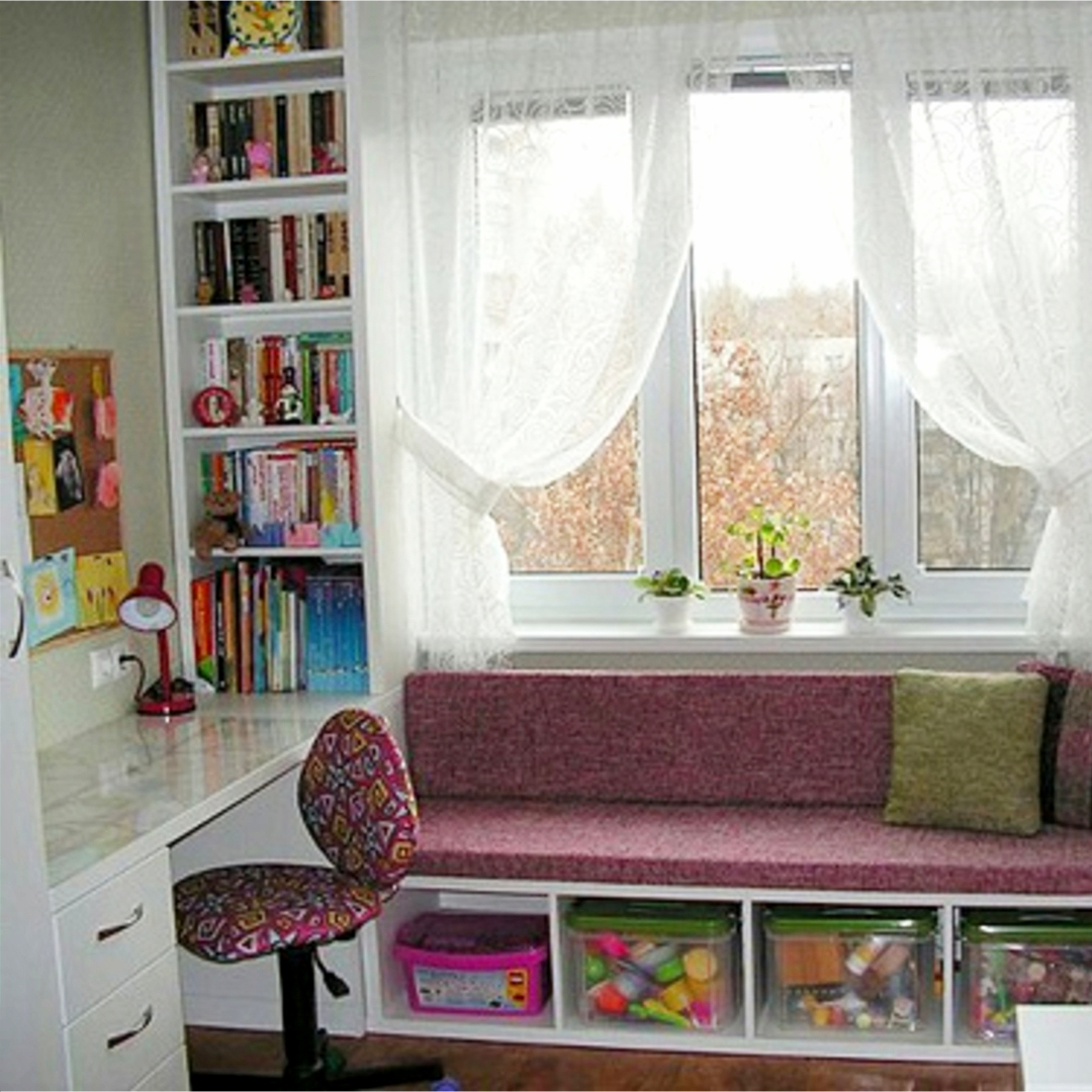 Small House Storage Ideas And Hacks   How To Organize A Small House With No  Storage