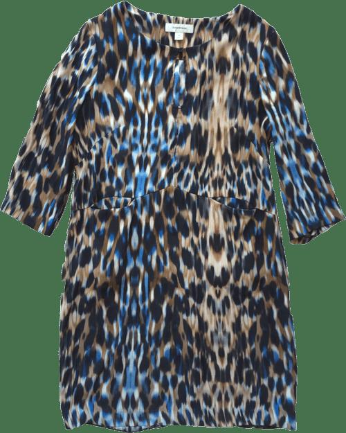 CR-animal-print-silk-shift