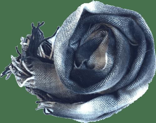 CR-check-woollen-scarf