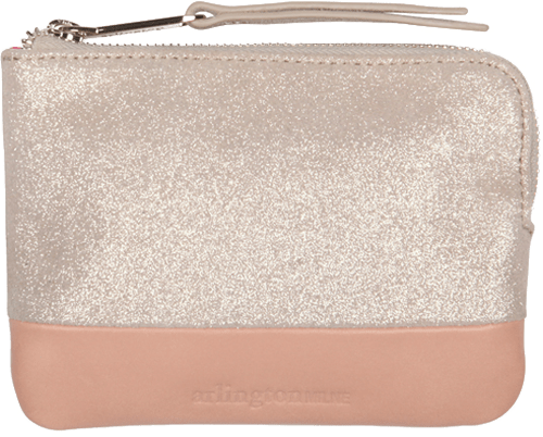 arlington-milne-lou-lou-coin-purse