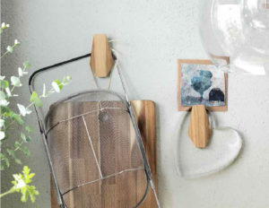 10 trouvailles ikea speciales petits