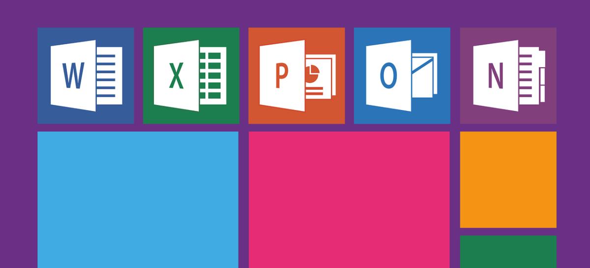 【Windows 10】 PC購入時の初期セットアップの方法