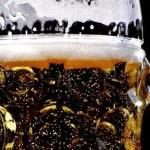 【日本・海外】飲んだ世界のビール銘柄一覧