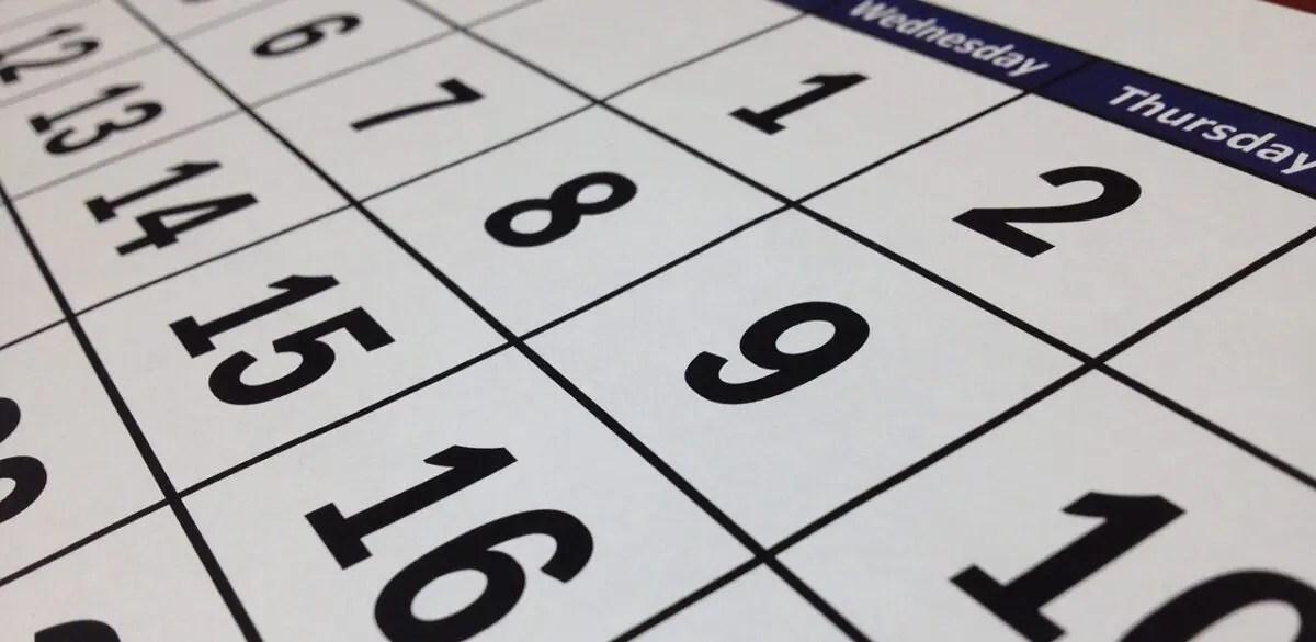 【IE・Edge対応】日付入力フォームにカレンダーを表示させる方法