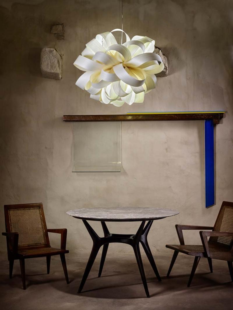 Lámpara Ágatha de LZF Lamps