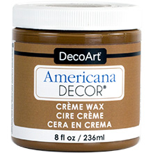 Image result for deco art dark wax