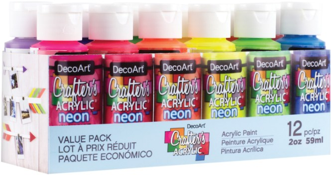 Welcome To Decoart Manufacturer Of The Highest Quality Acrylic Paints And Craft Supplies On Market Our Product Lines Include Americana