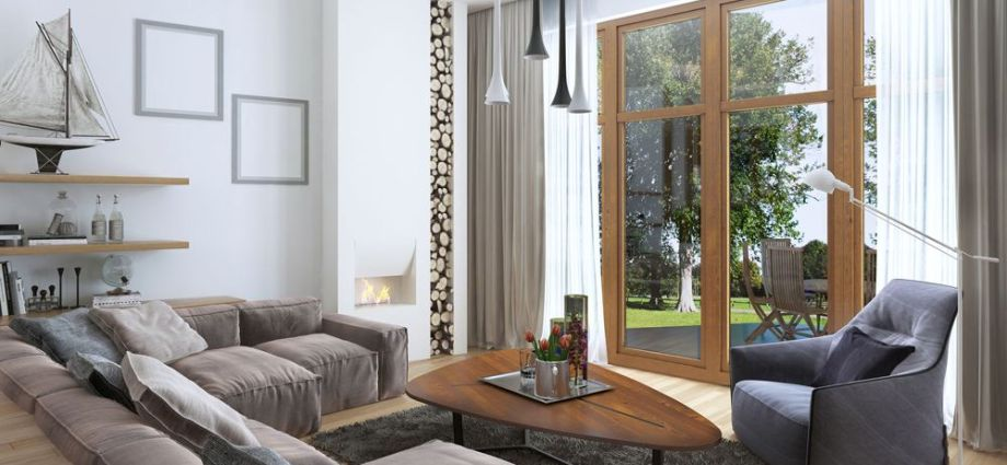 PVC czy drewniane – na jakie okna się zdecydować?