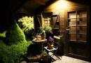 Altany ogrodowe i domki drewniane ogrodowe – konstrukcje, które warto mieć na swojej działce