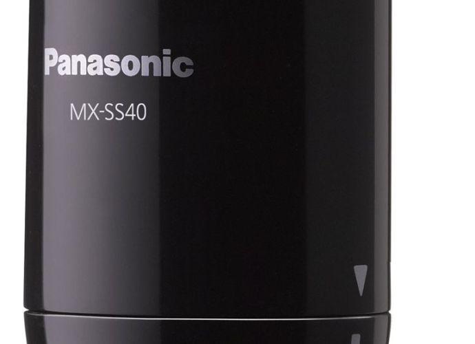 Blender ręczny Panasonic MX-S401