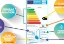 Nowe regulacje UE w sprawie mocy i klasyfikacji energetycznej odkurzaczy
