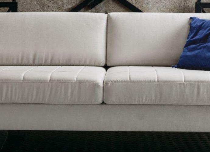 Sofa Prim firmy Rosanero